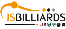 JS BILLIARDS